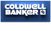 Coldwell Banker Southwest Realty Brokerage